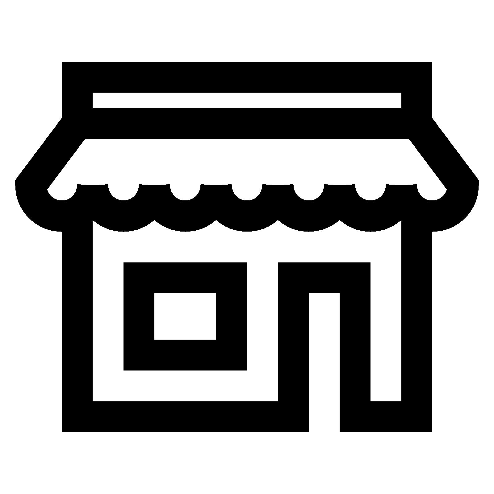 Savonnerie Belisama - Points de vente